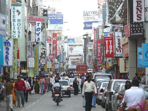 best place to buy house in bangalore bangalore commercial street browse info on bangalore commercial street citiviu com