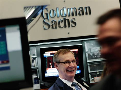 Mba Starting Salary Goldman Sachs by Here S What You Can Earn Working At Goldman Sachs