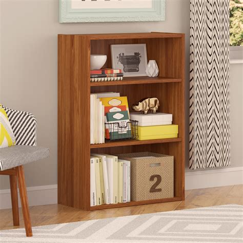 kmart 5 shelf bookcase shelves bookcase kmart com