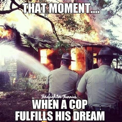 Funny Vire Memes - 25 best ideas about firefighter humor on pinterest