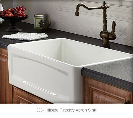 Kitchen Country Sinks by Kitchen Sinks Frank Webb Home