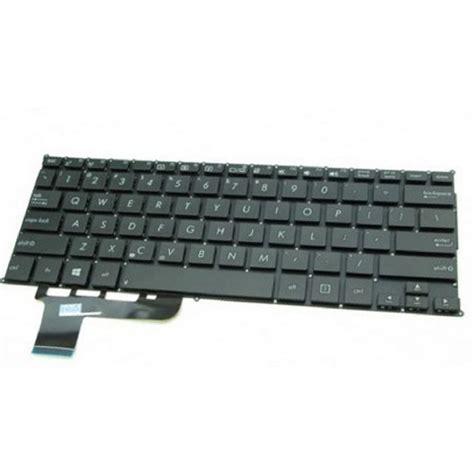 Laptop Asus Vivobook X201e keyboard for asus vivobook x201e x201 x202e x202 black jakartanotebook