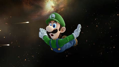 Flying Through Space Meme flying through space smash brothers your meme