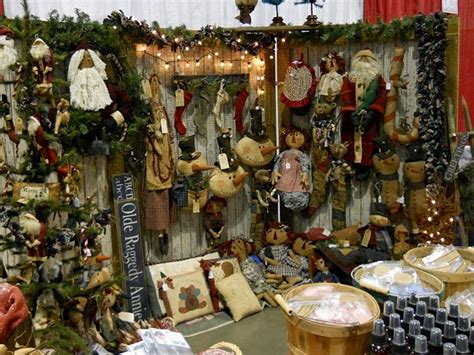 christmas craft show signs 89 best images about primitive craft booths aka eye on folk rotary