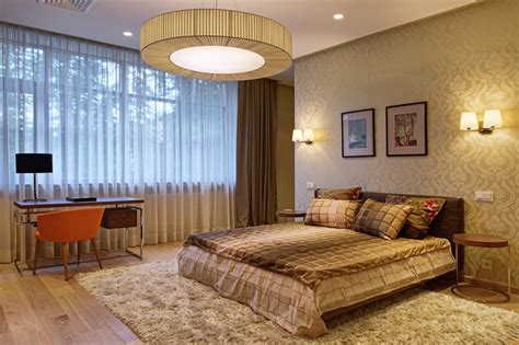 gold and brown bedroom 93 modern master bedroom design ideas pictures