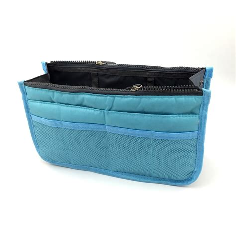 Multy Travel Bag Hypervenom 13 colors make up organizer bag casual travel bag multi functional cosmetic bags