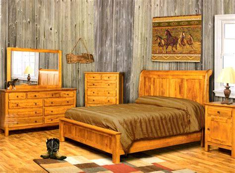 country bedroom sets amish country bedroom furniture country home furniture
