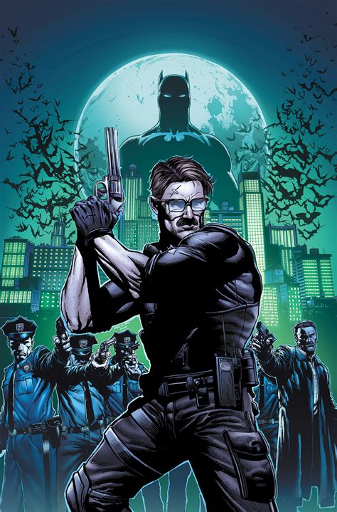 gifted and black meet 52 black heroes from past and present books new 52 detective comics 25 review batman news