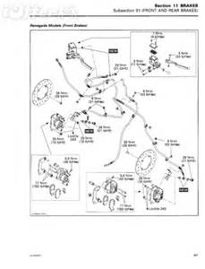 outlander 800 wiring diagram wiring download free