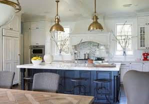 Nautical Kitchen Island Lighting Design Tips Nautical Lighting For Your Home