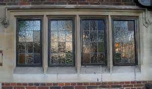 window decorative file king and 14 16 marlborough place brighton