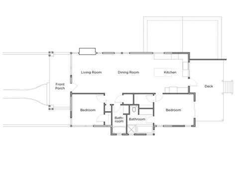 oasis floor plan 68 best hgtv urban oasis 2015 images on pinterest oasis