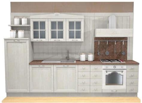 kleines küchenregal ikea k 252 che h 228 ngeschrank k 252 che landhausstil h 228 ngeschrank k 252 che