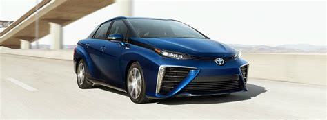 toyota carmercial 2017 toyota mirai commercial for bowl 51