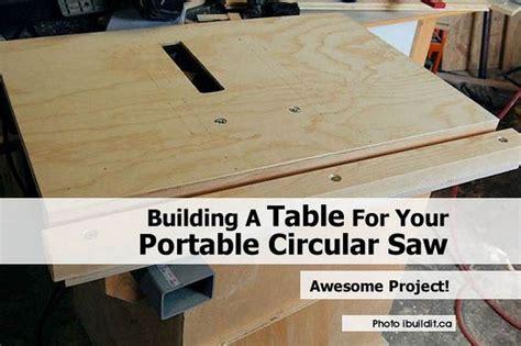 circular saw or table circular table saw interiors design