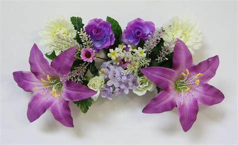 fiori floreali addobbi floreali regalare fiori addobbi floreali