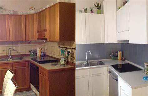 cambiare colore ante cucina best cambiare colore ante cucina contemporary ideas