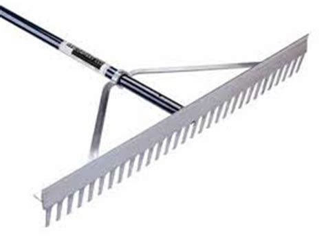Landscape Rake Rental Utah Landscape Leveling Rake Rental Near Nisswa Breezy Point