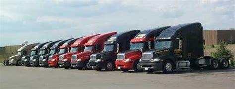 best buy fargo fargotruck awarded the quot best place to buy truck parts