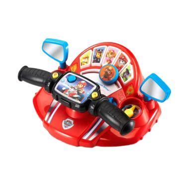 Mainan Truk Paw Patrol Besar harga mainan paw patrol mainan oliv