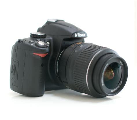 nikon d5000 anmeldelse nikon d5000 18 55vr kit mydigitalphotos dk