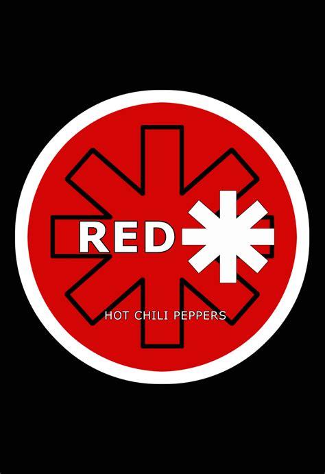 red hot chili pepper poster watercolor art red kitchen poster red hot chili peppers by sanderson v3 on deviantart