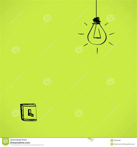 switch stock illustration illustration of energy plastic