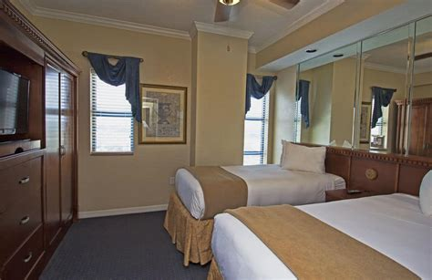 2 bedroom suites in orlando florida book westgate palace a two bedroom condo resort orlando