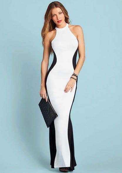 Maxi White Clara 146 best dresses images on