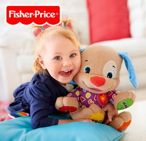 fisher price laugh and learn puppy jumperoo smyths toys hq 20 all car seats milled
