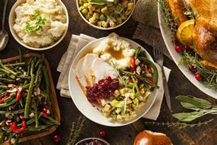 what is thanksgiving thanksgiving dinner traditions in ocean city md shorebread
