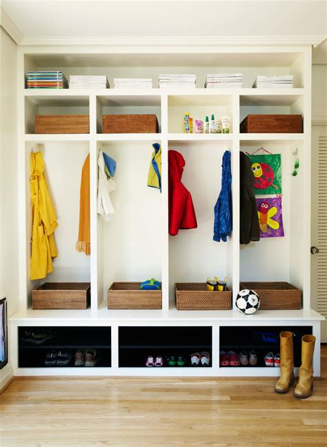 Cubby Bench Ikea Related Keywords Amp Suggestions For Mudroom Cubbies