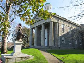 work from home in ma file barnstable county courthouse barnstable ma jpg