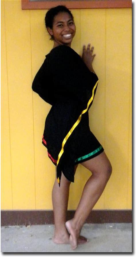 Dress Black Raisya reggae and rasta s clothing and wear reggae and