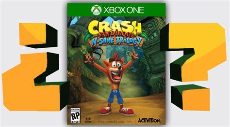 pubg keeps crashing xbox one 191 llegar 225 crash bandicoot n sane trilogy a xbox one