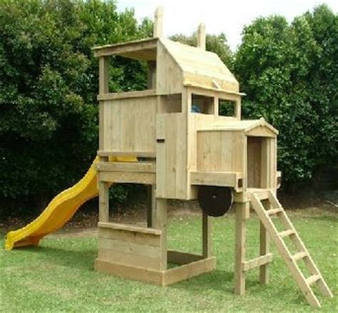 backyard playground equipment plans diy backyard playground kidz play time equipment awesome