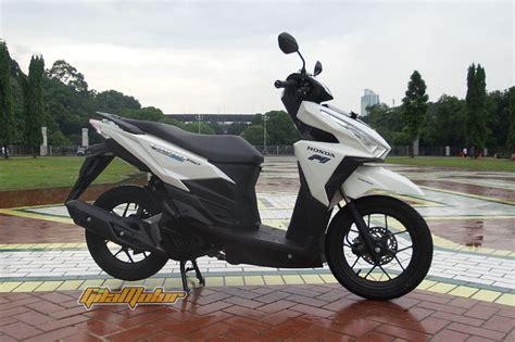 Terbaru Stiker Striping Honda Beat Hamtaro Spec B search results for motor vario 150 new calendar 2015