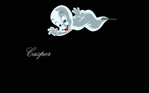 wallpaper cartoon ghost cartoon casper wallpaper picture cartoon casper wallpaper