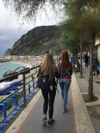 torre aurora (monterosso al mare, italy): top tips before