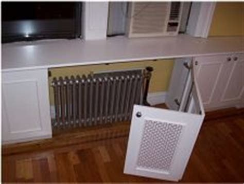 kitchen radiator ideas best 25 bedroom radiators ideas on radiators