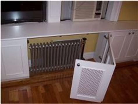 kitchen radiator ideas best 25 bedroom radiators ideas on pinterest wall