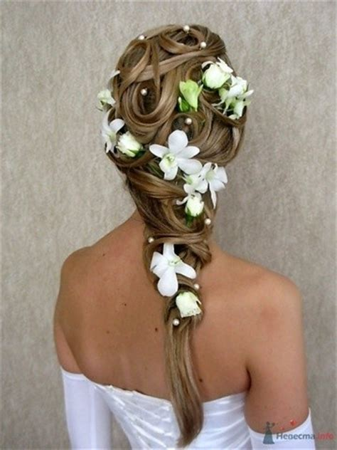 hairstyles for wedding party 2013 wedding hairstyles 2014