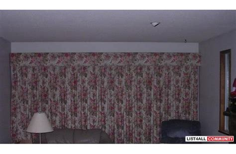 pleated drapes for sale pleated lined drapes for sale for 9 room sharpimages