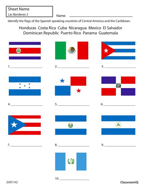 speaking countries and their flags identify flags of speaking countries