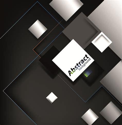 Wallpaper Kotak Hitam Putih | mode kotak kotak hitam dan putih latar belakang vektor