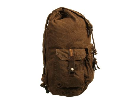 bed stu backpack bed stu ohara bags shipped free at zappos