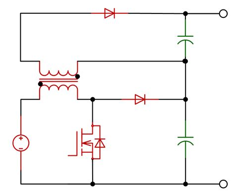 rectifier diode flyback flyback diode rectifier 28 images flyback diode rectifier 28 images 200v 1a diode wiring
