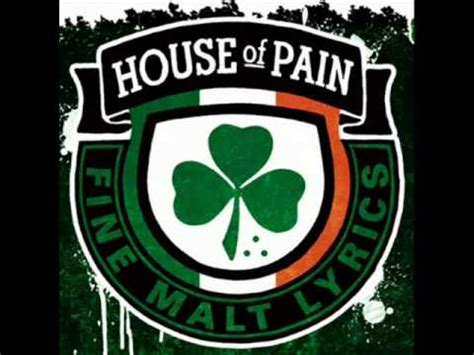 house of pain jump around music video house of pain jump around irish remix youtube