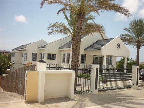 huis kopen jan sofat curacao woning jan sofat te koop zwembad curacao 1 1357328876