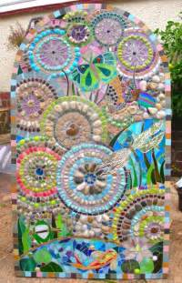 Large Wall Murals Uk l a mosaic gifts handmade mirrors mosaics and